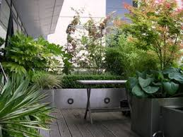 Small Picture Garden Landscaping Extensive Portfolio