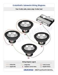 alpine type r 12 wiring diagram alpine type r 15 box specs at Alpine Swr 1242d Wiring Diagram
