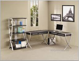 home office design gallery. Simple Gallery Amazing Office Design Home Interior Decor Full Size In Gallery
