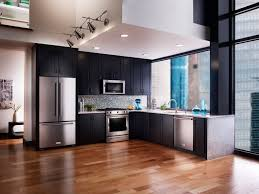 Where Can I Buy Appliances Transform Your Kitchen With Kitchenaid Appliances At Best Buy