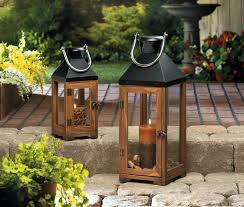 lantern lights large outdoor lanterns for candles surprising photos magnificent wooden picture