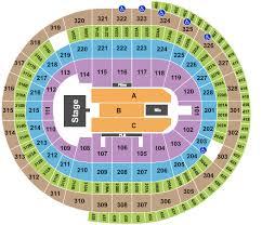 Jojo Siwa Promo Code Cheap Jojo Siwa Tickets Last Minute