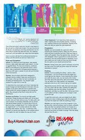 essay form paper graphic organizer