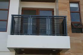 Balcony Fence modern balcony railing philippines pinteres 1000 by xevi.us