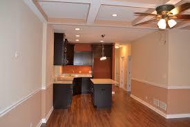 chicago kitchen design. Kitchen Remodeling Chicago Design N