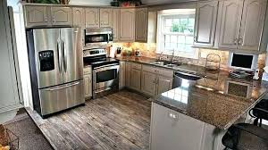 How Much Should A Kitchen Remodel Cost Ecomono Info