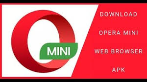 Here you will find apk files of all the versions of opera mini available on our website published so far. Opera Mini Apk Download Opera Mini Apk Android Opera Mini Apk Latest Version New 2021