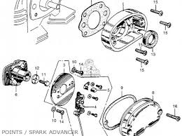 washer,5mm, fits cl175 scrambler 1968 k0 usa order at cmsnl 1980 CB750 Wiring-Diagram washer,5mm photo