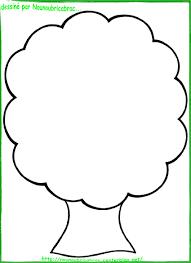 Coloriage Winx Saison 6