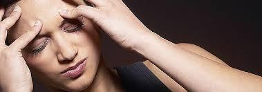 Image result for Caffeine Allergy