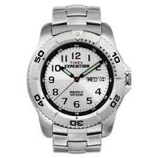 timex expedition men s watch t46601 men watches homeshop18 timex expedition men s watch t46601