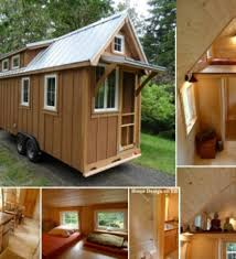 Small Picture Tiny House Plans Home Architectural Plans Tiny House Wheels Floor