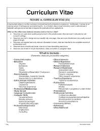 Physician Assistant Sample Resume Dermatology Medical Assistant Resume Englishor Com
