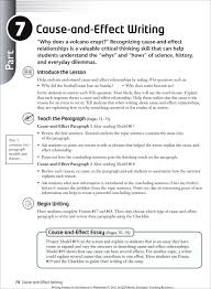 cover letter how to write a cause and effect essay examples how to cover letter effect essay examples evaluation samplehow to write a cause and effect essay examples extra