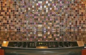 Glass Tile Kitchen Backsplash Designs Awesome Decorating Design