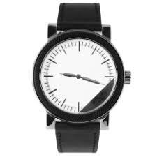 moschino watches price in best moschino watches lazada moschino watch mr label black stainless steel case leather strap mens nwt warranty mw0265