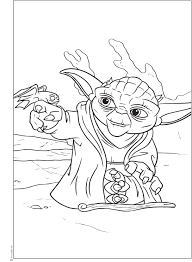 Hurry Rogue One Coloring Pages Free Printable 2214