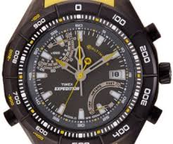 up to 60% off on men s watches in amazon deals up to 60% off on men s watches in amazon