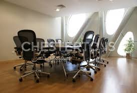 Company Office Design Unique Ready To Move In I New And Medium Size Companies Ref CHAR48