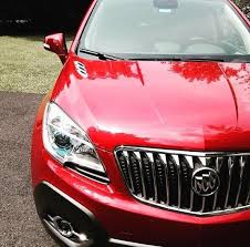 buick encore 2015. a couple of weeks ago i had the pleasure testing out new buick encore think itu0027s safe to say has become my foodie car 2015