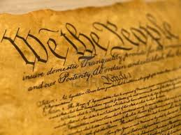 us constitution essay essay early state constitutions cloud seven safaris essay early state constitutions