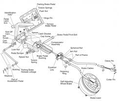 ezgo marathon wiring diagram micro switch wiring diagram for mpt1200g ez go wiring diagrams repair wiring scheme ezgo marathon golf cart wiring diagram ez go