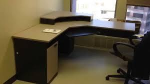 bestar hampton corner workstation assembly service in dc md va by furniture assembly expets llc bestar embassy corner desk