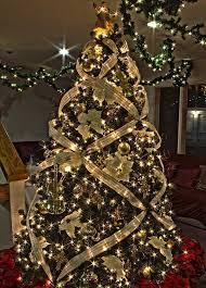Decorating Christmas Tree With Balls Custom Decorating Christmas Tree With Balls Impressive 32 Christmas Tree