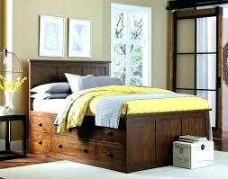 Levin Furniture Credit Card Furniture Furniture Hours Bedroom Sets ...