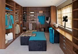 contemporary closet for walk in closets ideas plus
