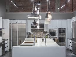 ferguson bath kitchen lighting gallery expands in seattle