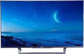 sony tv 40 inch. sony 40-inch full hd led hdr smart tv - 40w660 price in dubai, uae | compare prices tv 40 inch t