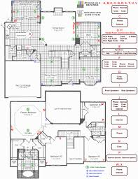 sample projects structured home wiring wiring diagram