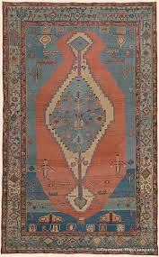 claremont rug company names 50 best of their type antique oriental rugs sold in 2017 with gallery exhibition business wire