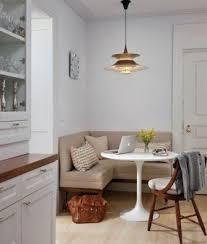 corner breakfast nook furniture. Perfect Nook Small Corner Breakfast Nook Set 5 Inside Corner Breakfast Nook Furniture B