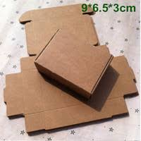 Wholesale <b>Pearl</b> Cake Boxes for Resale - Group Buy Cheap <b>Pearl</b> ...