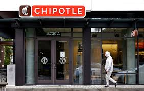 doors chipotle delivery nyc chipotle delivery chipotle with comfortable interior design and