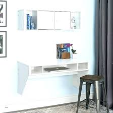 fake wall ikea lack shelf desk lack wall shelf unit units new floating desk small