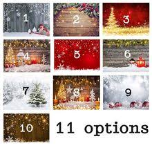 Best value <b>Photographic</b> Background <b>Snow</b> – Great deals on ...