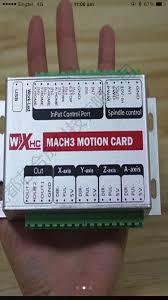 0 10 volt vfd connection via xhc usb help photo 31 7 15 11 06 08 am png 3008 24 kb 1242x2208 viewed 183 times