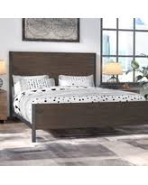 Deal Alert! Trent Austin Design Beds & Bed Frames | People