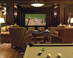 Small Picture Home Theater Decor Ideas Home Planning Ideas 2017