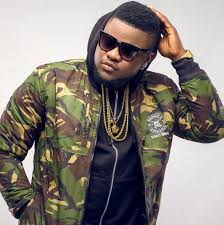 Image result for skales and baby mama