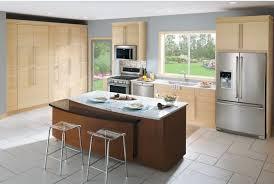 electrolux kitchen. electrolux appliances st. louis, fenton, o\u0027fallon, kitchen