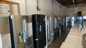 used appliances baltimore. Unique Appliances Baltimore Used Appliaces  On Appliances T