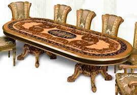 Expensive wood dining tables Glass Top Expensive Wood Dining Tables Brilliant Design Expensive Dining Tables 11 Luxury Furniture Exquisite Empire Style Lovinahome Expensive Wood Dining Tables Expensive Dining Tables Photo Of