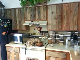 reface kitchen cabinets diy likeable kitchen decor wonderful kitchen cabinet refacing ideas at from kitchen cabinet reface kitchen cabinets diy