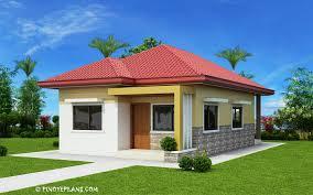 simple yet elegant 3 bedroom house