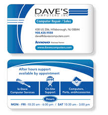 126 Business Card Designs Business Business Card Design Project