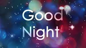Good Night Wallpaper 2017/gif Data-src ...